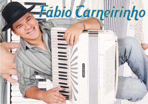fabio_car