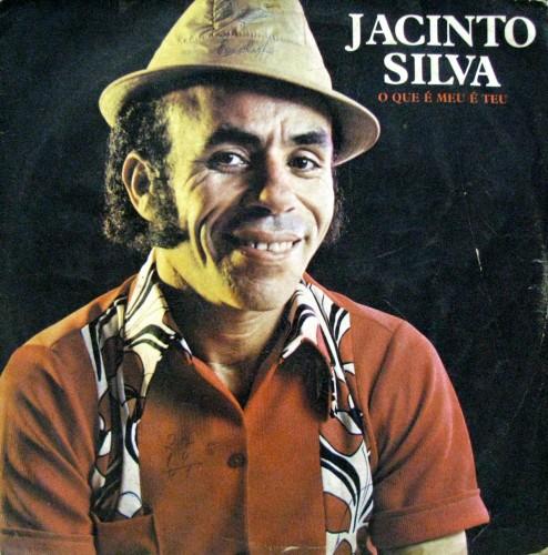 jacinto-silva-1975-o-que-a-meu-a-teu-capa
