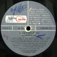 jacinto-silva-1975-o-que-a-meu-a-teu-selo-a