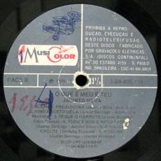 jacinto-silva-1975-o-que-a-meu-a-teu-selo-b