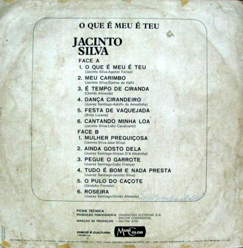 jacinto-silva-1975-o-que-a-meu-a-teu-verso