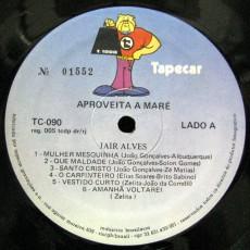 jair-alves-1977-aproveita-a-mara-selo-a