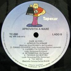 jair-alves-1977-aproveita-a-mara-selo-b