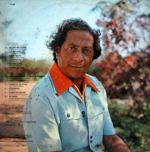 jair-alves-1977-aproveita-a-mara-verso