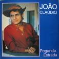 Colaboração do Zé Geraldo, natural de Taperoá – PB. João Cláudio da Silva, ou artísticamente, João Cláudio Moreno nasceu em Piripiri – PI, em 06/05/1967. Com 14 anos mudou-se para […]
