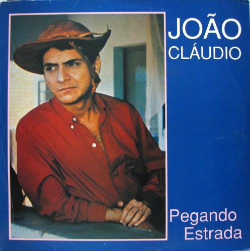 joao-claudio-1992-pegando-estrada-capa