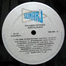 joao-claudio-1992-pegando-estrada-selo-a