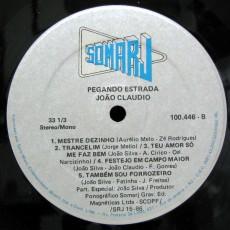 joao-claudio-1992-pegando-estrada-selo-b