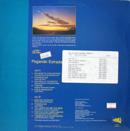 joao-claudio-1992-pegando-estrada-verso