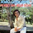 Colaboração do Lourenço Molla, de João Pessoa – PB Como a maioria dos discos do João Gonçalves,esse também é marcado por ter ótimas e bem humoradas letras cantadas sobre uma […]