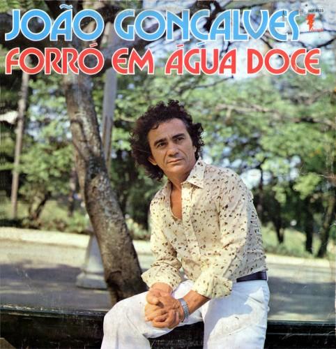 joao-gonaalves_forra-em-agua-doce_frente1
