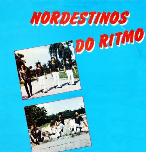 nordestinos-do-ritmo_frente