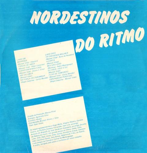 nordestinos-do-ritmo_verso