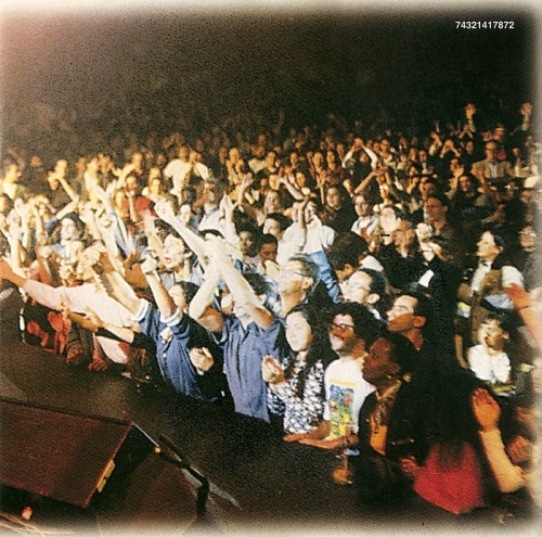 o-grande-encontro-1996-pablico