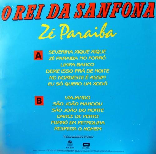 o-rei-da-sanfona-vol-01-verso