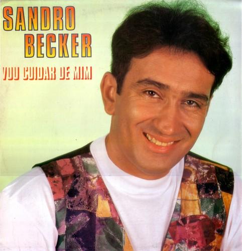 sandro_frente
