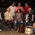 *Foto enviada pelo Jairo Melo Sentados – Zeca Preto, Beto Hortis, Ivan Ferraz, Nádia Maia, Dominguinhos, Genaro