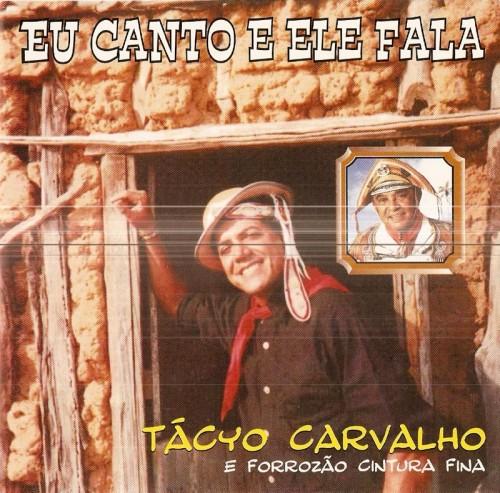 tacyo-carvalho-eu-canto-e-ela-fala-capa