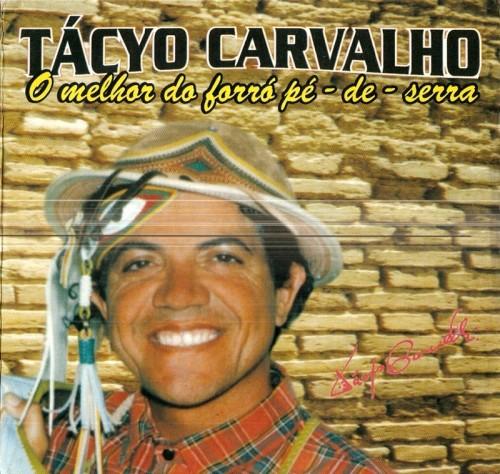 tacyo-carvalho-o-melhor-do-forra-pa-de-serra-capa