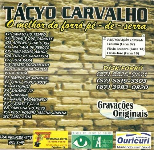 tacyo-carvalho-o-melhor-do-forra-pa-de-serra-verso