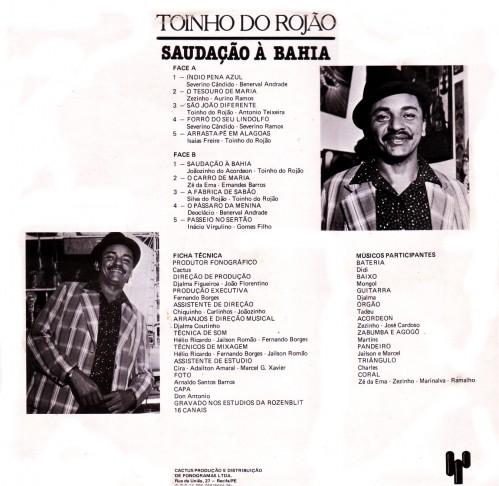 toinho-do-rojao_verso