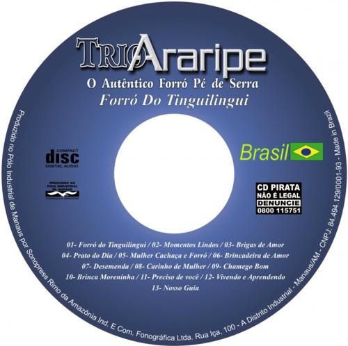 trio-araripe-forra-do-tinguilingui-bolacha