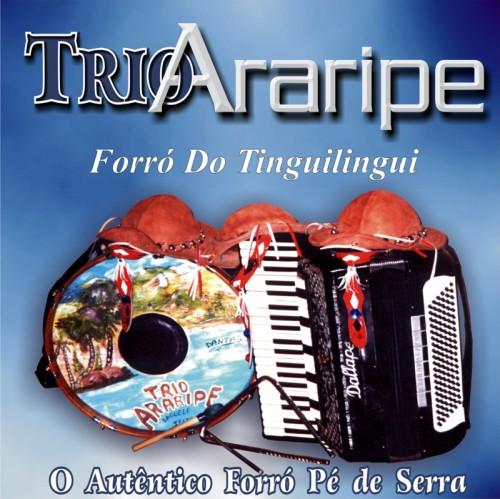 trio-araripe-forra-do-tinguilingui-capa