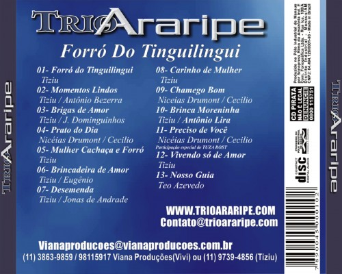 trio-araripe-forra-do-tinguilingui-verso