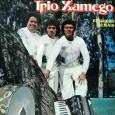 Esse é o único vinil do Trio Xamego, um dos melhores discos de forró que conheço. Fora esse LP, Dió gravou mais dois discos solo e dois CDs, quase todos […]