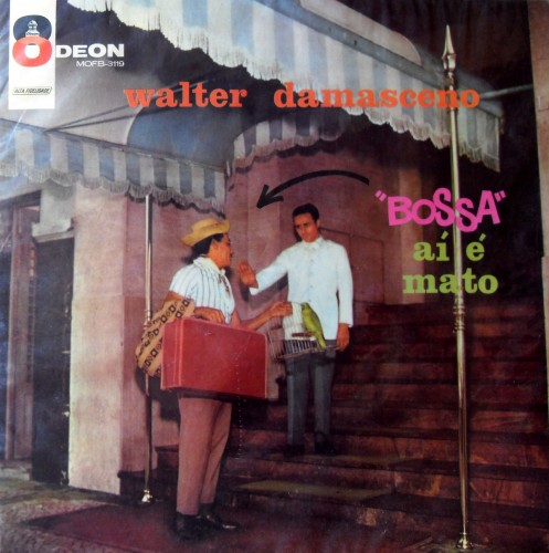 walter-damaceno-bossa-ai-a-mato-capa