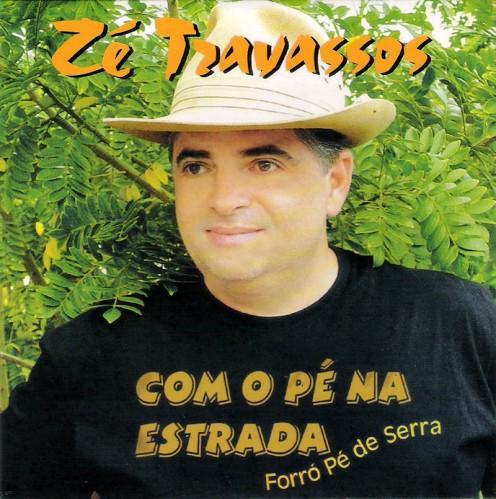 za-travassos-cp