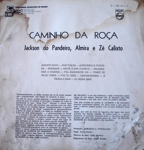 1963-jackson-do-pandeiro-almira-e-za-calixto-caminho-da-roaa-verso