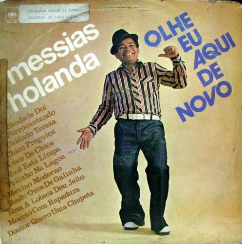 1977-messias-holanda-olhe-eu-aqui-de-novo-capa