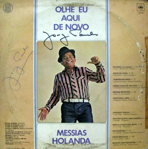 1977-messias-holanda-olhe-eu-aqui-de-novo-verso