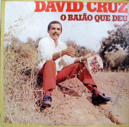 1981-david-cruz-o-baiao-que-deu-capa