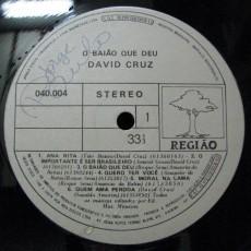 1981-david-cruz-o-baiao-que-deu-selo-a