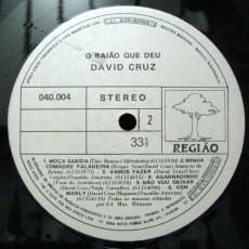 1981-david-cruz-o-baiao-que-deu-selo-b