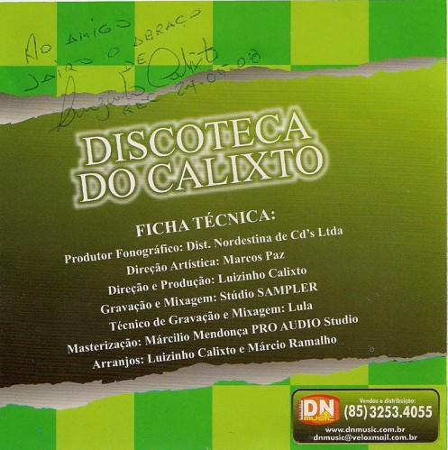 2008-luizinho-calixto-discoteca-do-calixto-encarte
