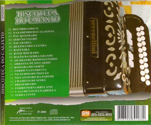 2008-luizinho-calixto-discoteca-do-calixto-verso