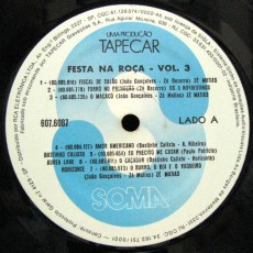 coletacnea-festa-na-roaa-selo-a