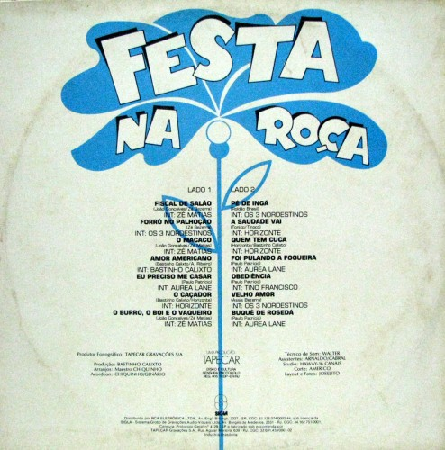 coletacnea-festa-na-roaa-verso