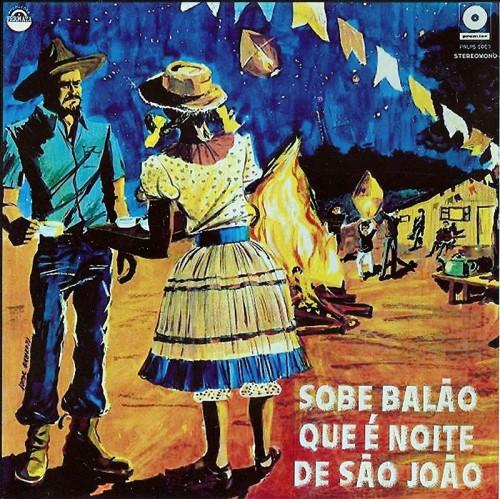coletanea-1972-sobe-balao-que-a-noite-de-sao-joao-capa