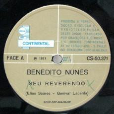 compacto-1971-benedito-nunes-selo-a