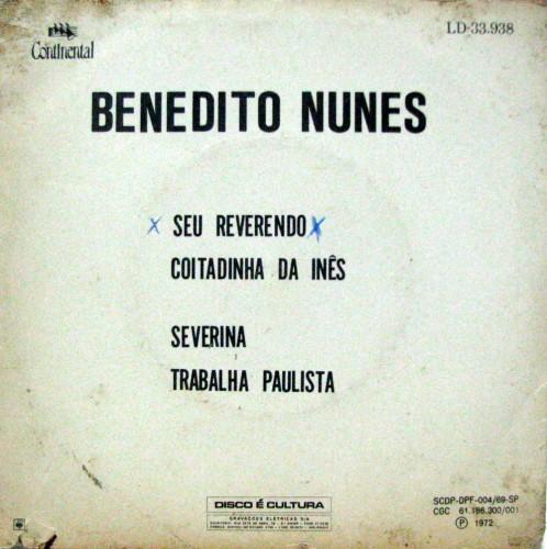 compacto-1971-benedito-nunes-verso