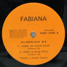 compacto-duplo-1979-albarico-sa-selo-a
