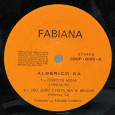 compacto-duplo-1979-albarico-sa-selo-b