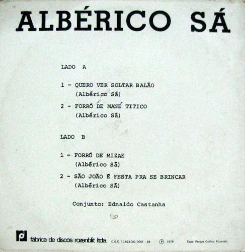 compacto-duplo-1979-albarico-sa-verso