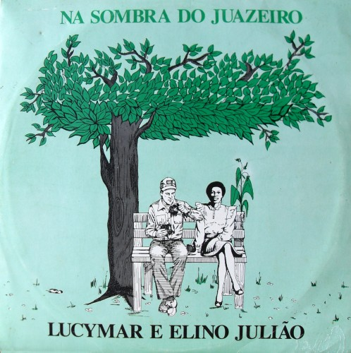 elino-juliao-1994-na-sombra-do-juazeiro-capa