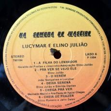 elino-juliao-1994-na-sombra-do-juazeiro-selo-a
