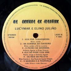 elino-juliao-1994-na-sombra-do-juazeiro-selo-b